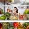 Những lý do không nên để thực phẩm trong tủ lạnh lâu ngày