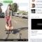 Cách tắt tính năng tự động chơi video trên Facebook
