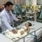 Bệnh viện nhi đồng 1: Ca mổ cứu bé gái 2 tuổi khi người nhà đã bỏ cuộc