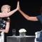 Bà Michelle Obama hướng dẫn cách trở thành... vợ tổng thống gây bão mạng xã hội
