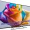 Tivi Led Sony KD-55S8500C 55 inch màn hình cong giá rẻ