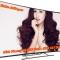 TV 4K 3D Sony KD-65S8500C 65 inch màn hình cong