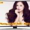 Tivi Led Samsung UA65JU6600 Smart TV màn hình cong
