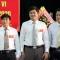 #dungquytrinh Bộ Nội vụ: Quảng Nam bổ nhiệm Giám đốc Sở 30 tuổi