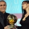 Quả bóng vàng FIFA: Bao giờ cho đến ngày xưa...