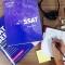 10 bí quyết để hoàn thành tốt bài thi SSAT - Clever Academy