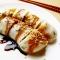 6 Món ăn sáng hấp dẫn nhất tại Singapore
