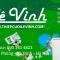 in phong bì giá rẻ nhất tại Hà Nội