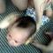 Vụ 3 cô giáo mầm non đánh, trói bé trai ở Quảng Bình: Tạm thời đóng cửa trường
