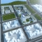 Siêu Dự Án Marina Bay Thủ Thiêm hơn 10000 tỷ