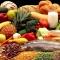 Những món ăn chữa bệnh xuất tinh sớm cho nam giới