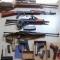 TQ: Game thủ CS chịu án chung thân vì mua 24 khẩu súng giả trên Internet