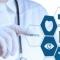Sắp có máy đo tiểu đường không cần trích máu made in Vietnam?