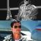 Vì sao kính phi công được yêu thích trên toàn thế giới