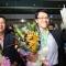 HLV Minh Châu: 'Quang Liêm chưa từng có ý định bỏ cờ vua Việt Nam sang Mỹ'