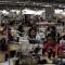 Adidas, Nike dùng robot sản xuất giày: Việt Nam sẽ chịu ảnh hưởng đầu tiên?