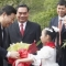 Chủ tịch TQ Tập Cận Bình sắp thăm Việt Nam