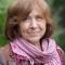 Nobel Văn học năm 2015 l: nữ nhà văn người Belarus Svetlana Alexievich, 67 tuổi.