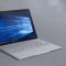 Surface Book ở chế độ tablet hoạt động được trong bao lâu?