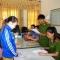 Khởi tố 2 bảo mẫu, xử phạt chủ cơ sở mầm non Sơn Ca ở Bố Trạch, Quảng Bình