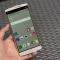 Trên tay LG V10: thiết kế mới, cấu hình mạnh, nhiều nâng cấp