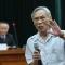 Ông Trương Đình Tuyển: TPP không phải là cơ hội cho tới khi ta biến nó thành cơ hội