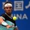 Nadal không cần vợ để lên đỉnh như Djokovic