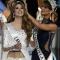 Hoa hậu Venezuela 19 tuổi : nhìn háp như bà ngoại