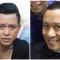 Tuấn Hưng tin tuyển VN thắng Thái 2-0 để ....'đòi lại mái tóc'