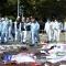 Đánh bom đẫm máu ở Thổ Nhĩ Kỳ: Số người chết tăng lên 86
