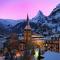 Những điểm dừng chân tại Thụy Sĩ mà bạn không thể bỏ qua khi du lịch