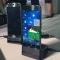 Smartphone Windows 10 của Acer sẽ đi kèm dock Continuum (Acer Liquid Jade Primo)