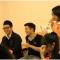 Học Ngoại thương điểm ACT 35/36 cao hơn sinh viên Harvard