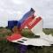 Hà Lan chính thức kết luận MH17 bị tên lửa BUK bắn hạ