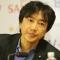 Miura: Tôi không sai gì cả, thua là do các cầu thủ Việt Nam tự mất tinh thần