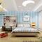 Phòng ngủ cho teen boy