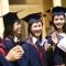 Hãy cùng tham khảo bài viết về lợi ích khi du học Nhật Bản