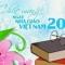 Lời chúc 20/11 hay nhất là món quà ý nghĩa mà các học trò giành tặng thầy cô nhân ngày Nhà giáo Việt Nam 20/11