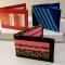 9 tuyệt chiêu sử dụng băng dính cực hữu ích