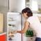 Để đồ ăn đã nấu chín trong tủ lạnh sẽ mắc bệnh ung thư