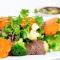 5 Món ăn tăng cường sinh lý nam dễ làm