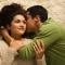 Phát hiện chồng ngoại tình với ân nhân
