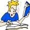 Cách 7 - Để thường xuyên ôn luyện tiếng Anh giao tiếp hiệu quả