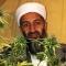 10 thông tin hiếm có về Osama Biladen có thể bạn chưa biết