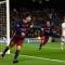 Barca 6 - 1 Roma :)) Messi trở lại đội hình xuất phát và làm 2 nháy =))