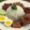6 Món ăn sáng nên ăn thử khi đến Singapore du lịch