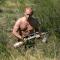 Những điều có thể bạn chưa biết về tổng thống Nga Vladimir Putin