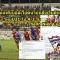 Báo Thái Lan nói gì khi U21 Thái Lan bị loại?
