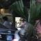 Xe công vụ, BKS xanh tỉnh Hải Dương đi massage trong giờ hành chính?