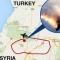Thổ Nhĩ Kỳ đã có âm mưu bắn rơi máy bay Nga từ một tháng trước